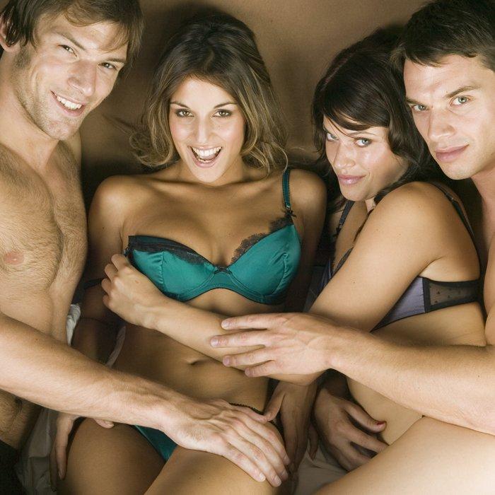 couples sexy amateur libertin